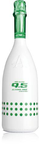 9.5 Cold Wine Alcohol Free Zerotondo. http://www.astoria.it/#/vini/9-5-cold-wine/9-5-cold-wine-alcohol-free-zerotondo-0-20-0-75-3-00-lt.1158.html