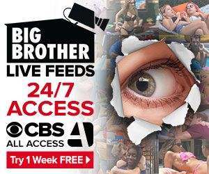 Big Brother fans looking for more coverage beyond the CBS shows and All Access' Live Feeds can settle in for nightly episodes of Big Brother After Dark returning to Pop for BB18 later this month. BBAD has been confirmed by CBS to be heading back to Pop which is great for general widespread availability especially…