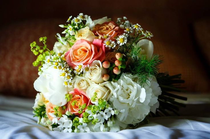 75+ best Bouquets by Amanda French Flowers images by Amanda French ...