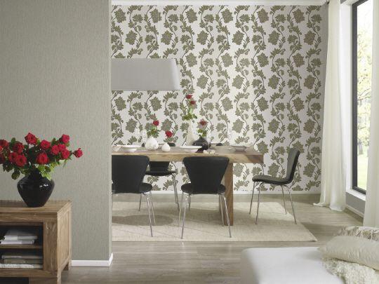 Πάνω από 25 κορυφαίες ιδέες για Moderne tapeten στο Pinterest - abwaschbare tapete küche