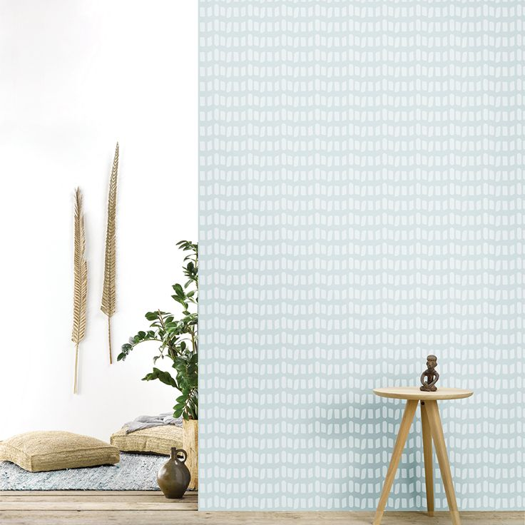 99 best Roomblush - Behang / Wallpaper / Interieur images by ...