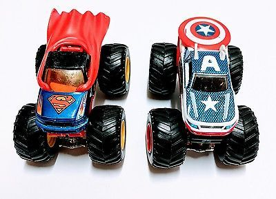 56 Best Collectibles On Ebay Images On Pinterest