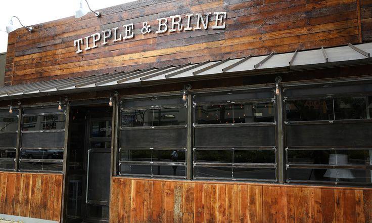 Best Restaurants In Studio City And Sherman Oaks Yelp