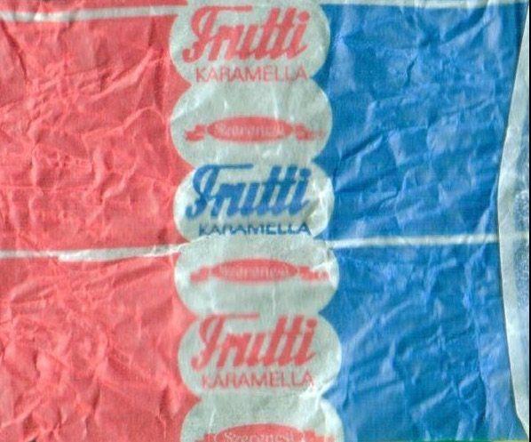 frutti cukorka - Google-keresés