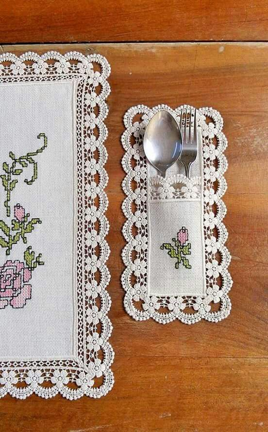 [] #<br/> # #Cross #Stitch,<br/> # #Tissues<br/>