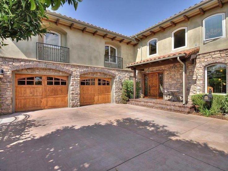 1724 Dorrance DR, San Jose, CA 95125 | Alain Pinel Realtors