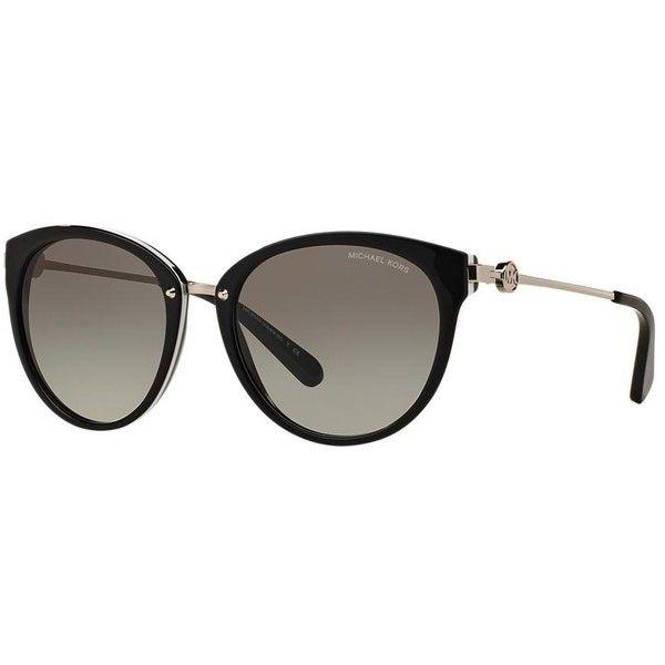 bdff0d82074 Buy michael kors tahiti sunglasses   OFF62% Discounted