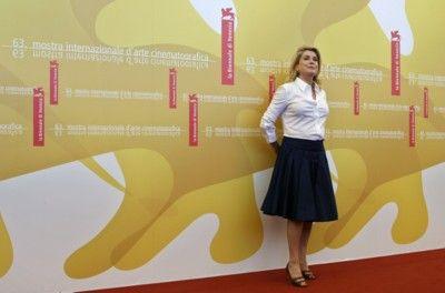 Catherine Deneuve #poster, #mousepad, #tshirt, #celebposter