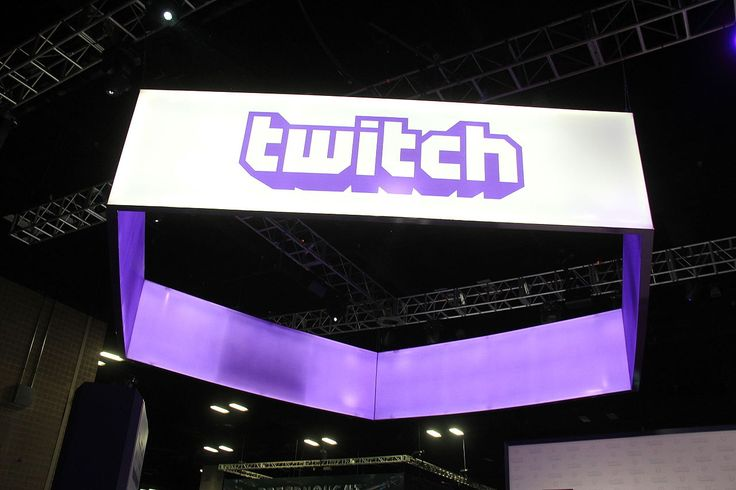 Twitch to Compete with Windows Store and Steam via Digital Game Sales: Twitch will begin selling games this spring, launching a partner…