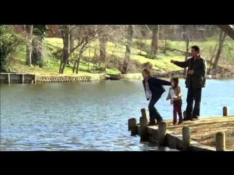 Die Vorahnung - Trailer (Deutsch)