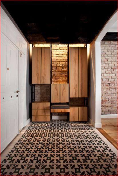 #design #tile #dekorasyon #decoration #cement #ceramic #interior #karo #desenlikaro #karoçini #architecture #istanbul #şık #tasarım #içmimar #mimari #döşeme #zemin #yerkarosu #homeart #karosiman #dizayn #tarih #rumkarosu #vintage http://www.cakartas.com