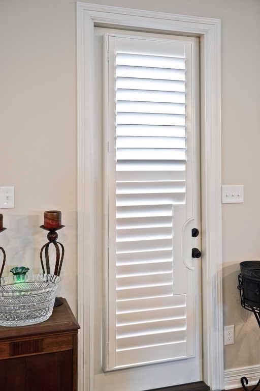 32 Best Sliding Doors Images On Pinterest: 32 Best Window Treatments For Doors Images On Pinterest