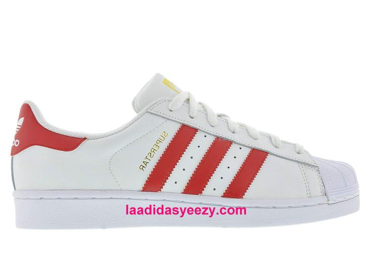 adidas original superstar 80s dlx cyan