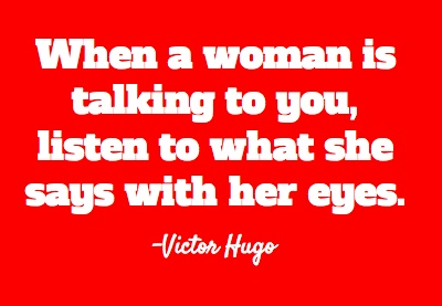 Famous #Victor #Hugo Quotes #Weyley