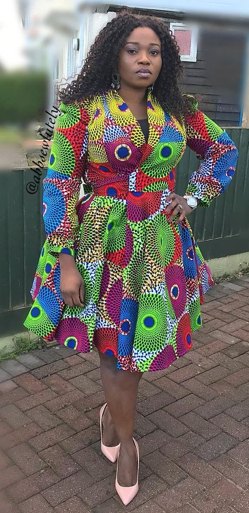 African print dress style, African fashion, Ankara, kitenge, African women dresses, African prints, African men's fashion, Nigerian style, Ghanaian fashion, ntoma, kente styles, African fashion dresses, aso ebi styles, gele, duku, khanga, krobo beads, xhosa fashion, agbada, west african kaftan