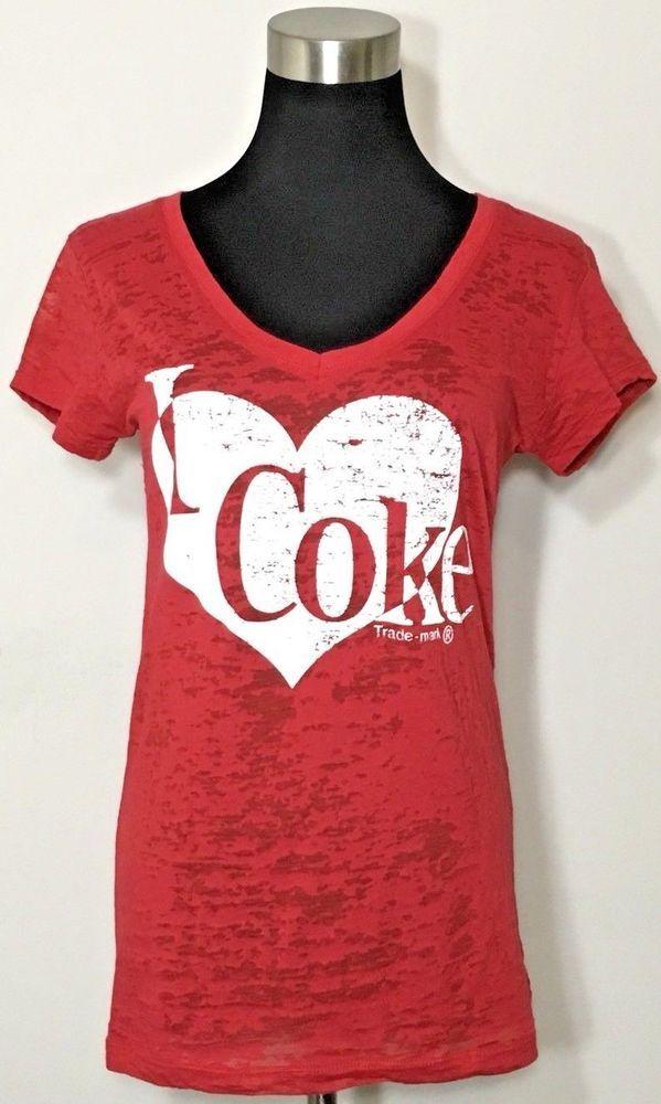Best 25  Women's red shirt ideas on Pinterest | Red shirt dress ...