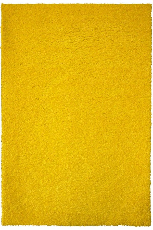 Желтый ковер Viva. Возможны индивидуальные размеры.https://goo.gl/GN5Vbe