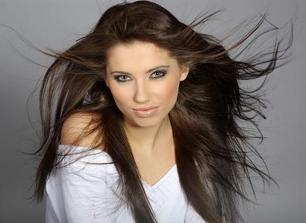 Remedios naturales para el cuidado y el crecimiento del cabello. http://blog.productosecologicossinintermediarios.es/2016/08/remedios-naturales-para-el-cuidado-y-el-crecimiento-del-cabello/