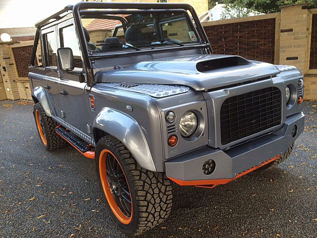 manual rover white land td transmission defender landrover colour model year hard top advertdetail