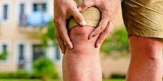 Ontdoe jezelf van pijnlijke gewrichten, artritis, artrose en pijn in de rug met…