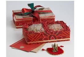 Diwali Gifts Store - Buy online diwali gifts like chocolates, sweets, dryfruits, decorative items, crackers & more from shopcrazzy. Send worldwide with Free Shipping, shopcrazzy.com.