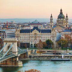 Посла России в Будапеште вызвали в МИД Венгрии (117): Яндекс.Новости