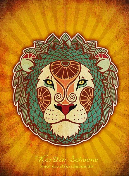 Analisi, descrizione e caratteristiche del segno Leone http://www.secretastrology.it/zodiaco/leone/ #horoscope #astrology #leo #sunsigns #sunsign #astrologia #oroscopo #segnizodiacali #segnozodiacale #leone #zodiaco