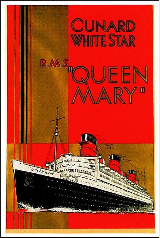 Best Cunard Line Images On Pinterest Cruise Ships Nancy - Round trip transatlantic cruise