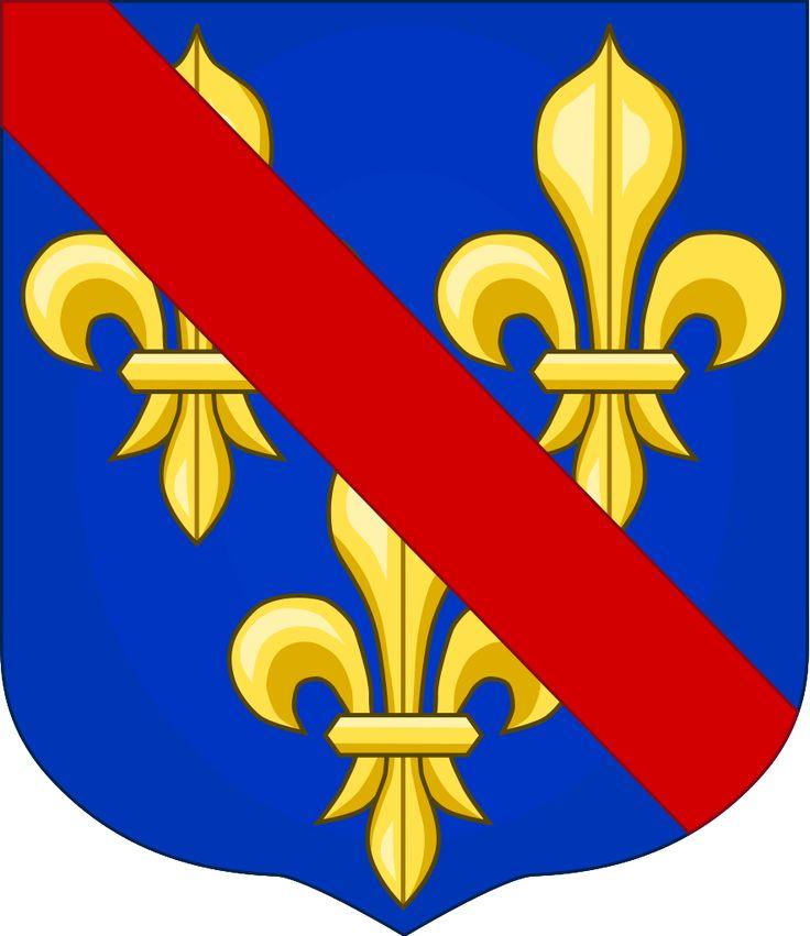 Duchy of Bourbon