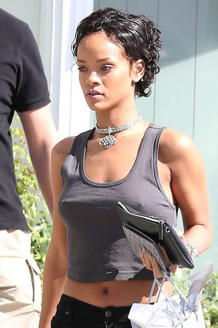 hair style for 2014 1000 images about robyn rihanna fenty on 9267