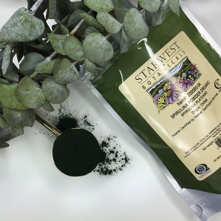 Spirulina   Rosehive Superfoods is a monthly {vegan} discovery box of superfoods, herbs, powders, snacks and cooking ingredients. Pollinate your soul with Rosehive Superfoods Box!