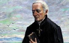 Blessed Jesuit Father José de Anchieta May Be Canonized This Year, - a patron of music in Brazil