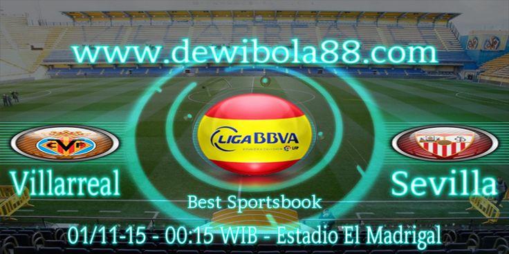 Dewibola88.com   SPAIN LA LIGA   VILLARREAL vs SEVILLA   Gmail        :  ag.dewibet@gmail.com YM           :  ag.dewibet@yahoo.com Line         :  dewibola88 BB           :  2B261360 Path         :  dewibola88 Wechat       :  dewi_bet Instagram    :  dewibola88 Pinterest    :  dewibola88 Twitter      :  dewibola88 WhatsApp     :  dewibola88 Google+      :  DEWIBET BBM Channel  :  C002DE376 Flickr       :  felicia.lim Tumblr       :  felicia.lim Facebook     :  dewibola88