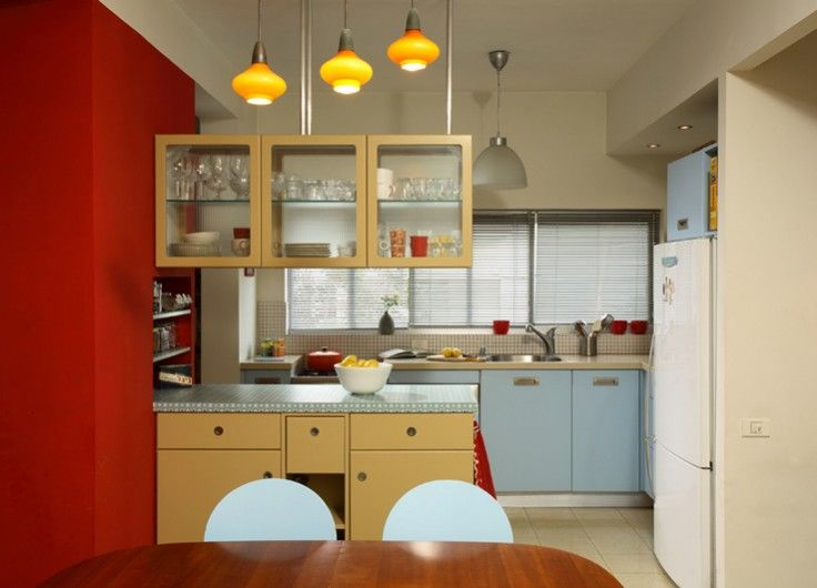 315 best design images on pinterest kitchen gifts and home - Design My Home