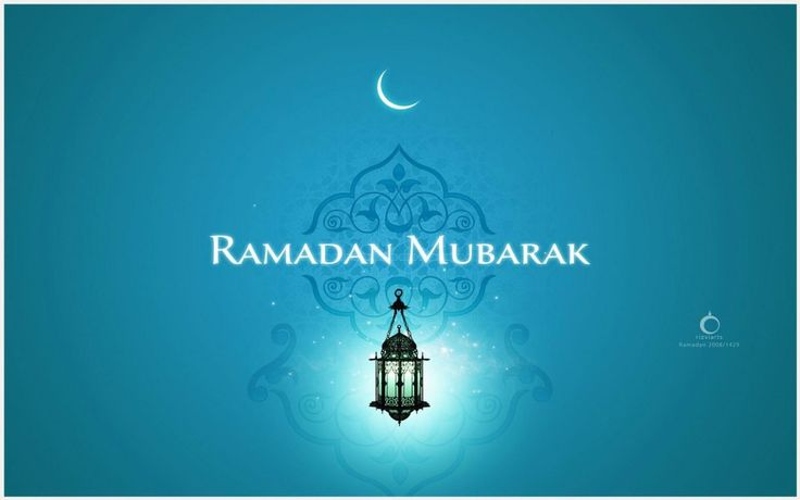 Ramadan Mubarak HD Wallpaper | ramadan mubarak full hd wallpapers, ramadan mubarak hd images 2015, ramadan mubarak hd wallpaper 2013, ramadan mubarak hd wallpaper 2014, ramadan mubarak hd wallpaper 2015, ramadan mubarak hd wallpaper download, ramadan mubarak hd wallpapers, ramadan mubarak hd wallpapers free download, ramzan mubarak hd wallpaper 2015, ramzan mubarak hd wallpapers download