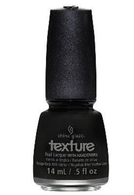 China Glaze Monsters Ball 'Bump In the Night'