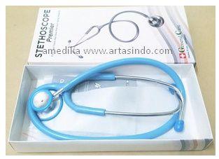 Stetoskop General Care Premier :: Amedika Alkes