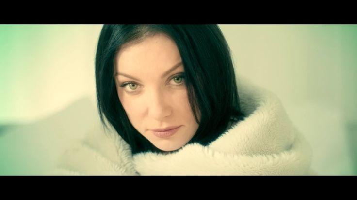 Rúzsa Magdolna - Mosd Fehérre (Official Music Video)