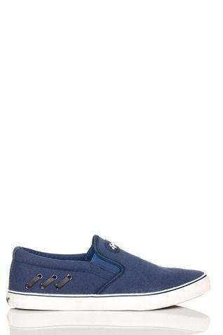 Obraz reprezentujący produkt Trampki męskie w sklepie Buty męskie, buty damskie | sklep internetowy online Kari.com