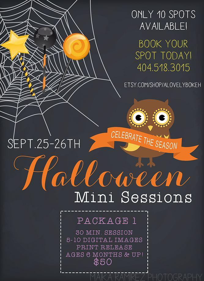 36 best halloween contest flyers images on pinterest flyers