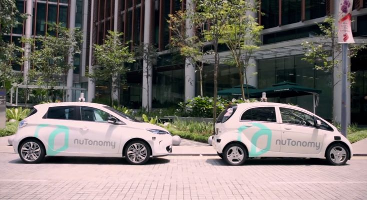 The prominent auto parts supplier Delphi Automotive PLC is partnering with the France-based firm Transdev Group to create and launch a new autonomous, on-demand shuttle service in Europe, according to a joint announcement from the firms.