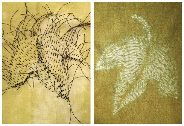 Fashion Sewing Patterns Inspiration Community And