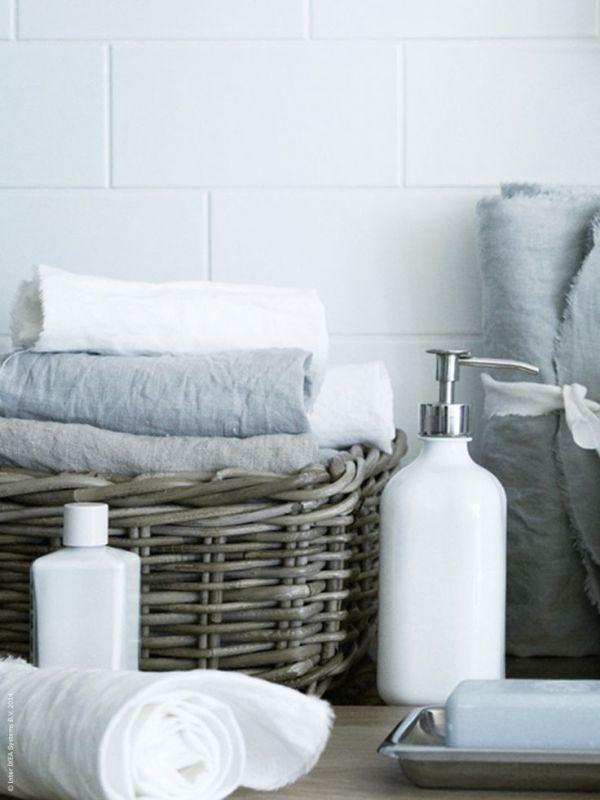 Badkamer Showroom Woerden ~   Badkamer op Pinterest  Badkamer, Douche Scherm en Kleine Badkamer