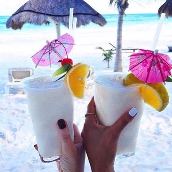 You are the pina to my colada...Pina Coladas on us this weekend plus New Arrivals & SALE.  Prices start from £19.99 #havetolove #nefollowers
