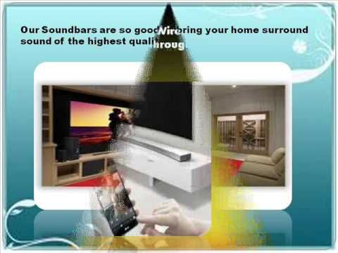Welcome to Samsung Soundbar. Are you looking for a Surround soundbar for your Tv so you are on the right place we have every type of Sound bar like Sound bar for TV, Sound bar with woofer, High end Sound bar, Wireless Sound bar http://topsoundbars.net/soundbars/samsung-soundbars