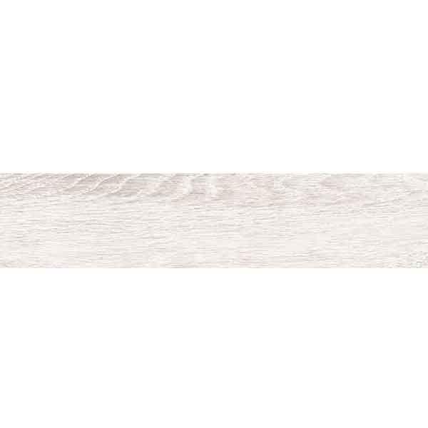Med sit unikke trælook, har vi fliseserien Yggdrasil, som har fået sit navn efter livets træ. Denne serie giver et varmt udtryk i hjemmet samtidigt med, at det er helt rengørings- og vedligeholdelsesfrit. Flisens størrelse åbner op for muligheden for at lave det populære sildebensgulv eller det helt klassiske forskudt.