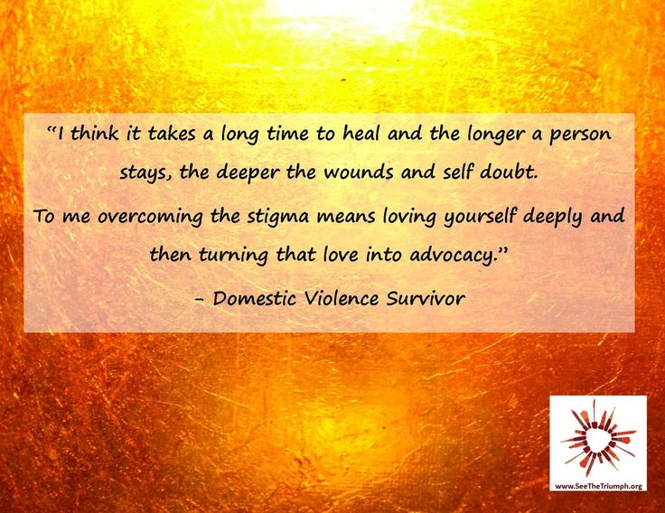domestic violence inspirational essays Domestic violence essay domestic violence: a burden to women domestic violence has always been a burden to women, not because they are considered by society as meek, weak, and dependent on men, but because their rights are trampled upon.