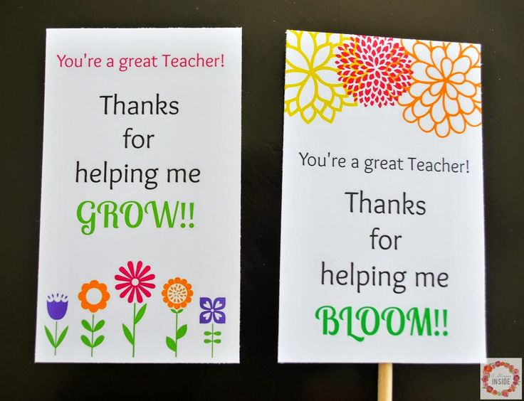 Juicy image with regard to free printable teacher appreciation cards