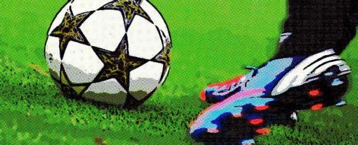 Lionel Messi, la vida de una pulga enorme  http://www.infotopo.com/opinion/biografias/lionel-messi-una-pulga-enorme/