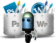 Looking for affordable PSD to Wordpress conversion services